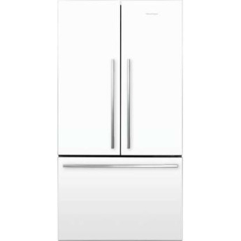 Fisher paykel rf201adw5 1