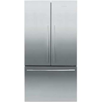 Fisher paykel rf201adx5 1