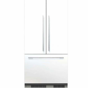 Fisher paykel rs36a72j1 1