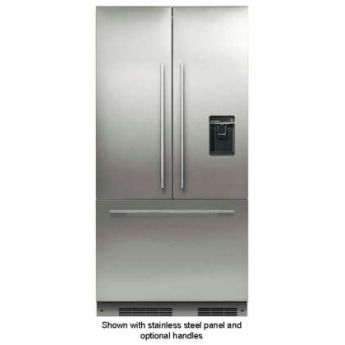 Fisher paykel rs36a72u1 1