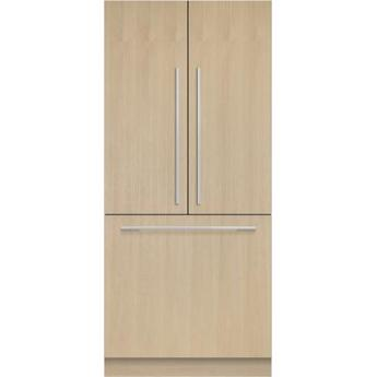 Fisher paykel rs36a80j1n 1