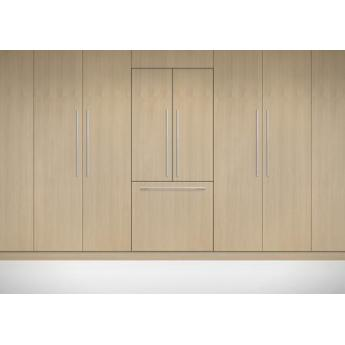 Fisher paykel rs36a80j1n 2