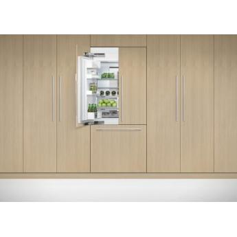 Fisher paykel rs36a80j1n 3