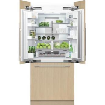Fisher paykel rs36a80j1n 4