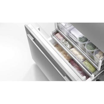 Fisher paykel rs36a80j1n 5