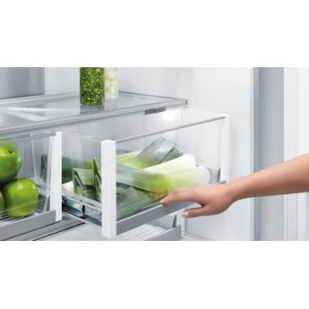 Fisher paykel rs36a80j1n 7