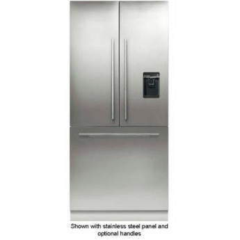 Fisher paykel rs36a80u1 1