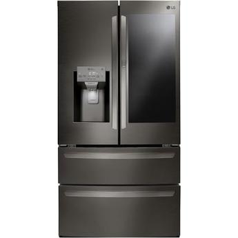 Lg lg lmxs28596d french door refrigerator 1