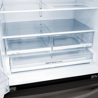 Lg lg lmxs28596d french door refrigerator 12