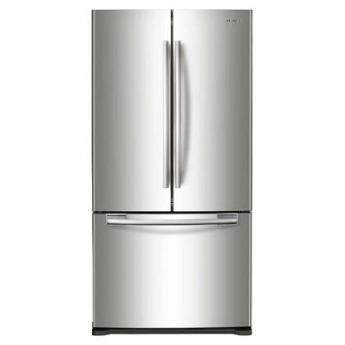 Samsung appliance rf20hfenbsr 1