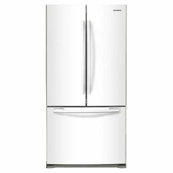 Samsung appliance rf20hfenbww 1