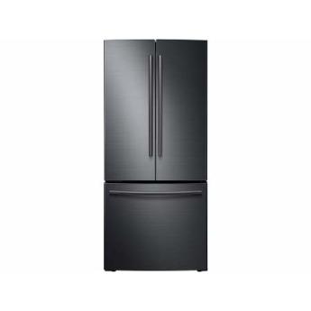 Samsung appliance rf220nctasg 1
