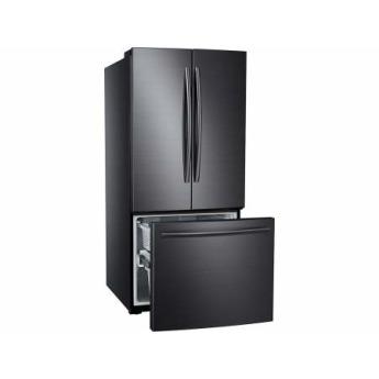 Samsung appliance rf220nctasg 3