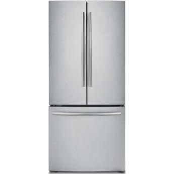 Samsung appliance rf220nctasr 1