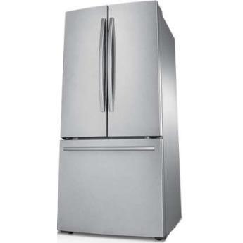 Samsung appliance rf220nctasr 2