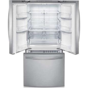 Samsung appliance rf220nctasr 3