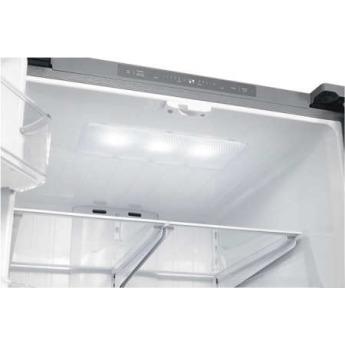 Samsung appliance rf220nctasr 5