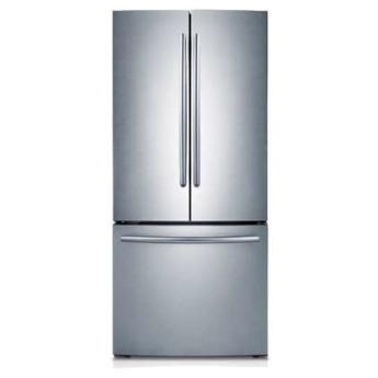 Samsung appliance rf220nctasr 6