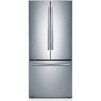 Samsung appliance rf220nctasr 8