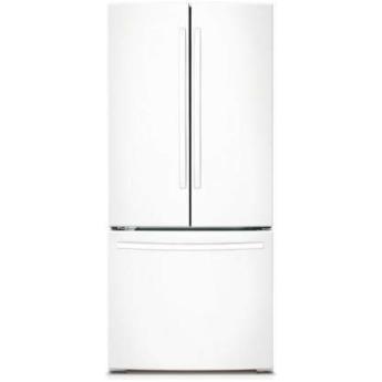 Samsung appliance rf220nctaww 1