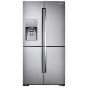 Samsung appliance rf22k9381sr 1