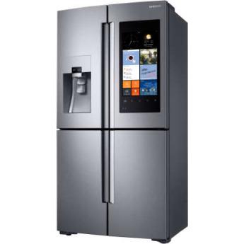 Samsung appliance rf22k9581sr 2