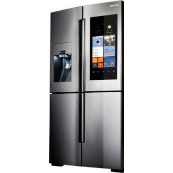 Samsung appliance rf22k9581sr 4