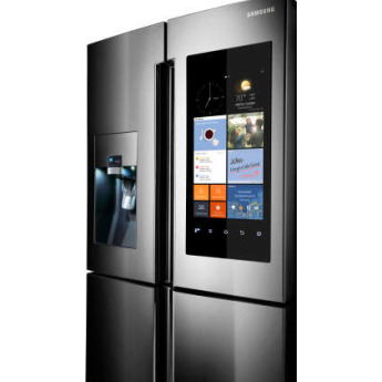 Samsung appliance rf22k9581sr 5
