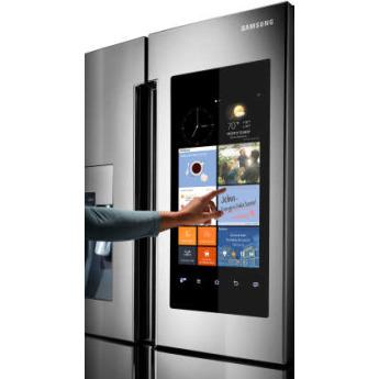 Samsung appliance rf22k9581sr 6