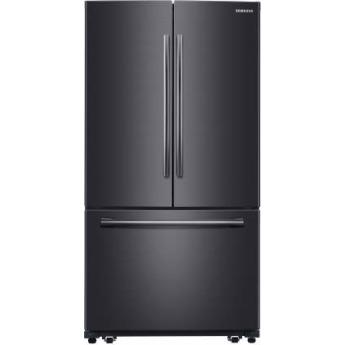 Samsung appliance rf261beaesg 1