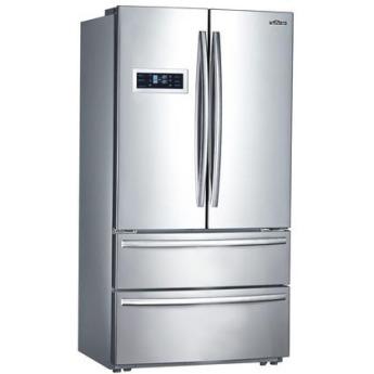 Thor kitchen hrf3601f 1