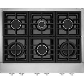 Kitchenaid kcgc506jss 1