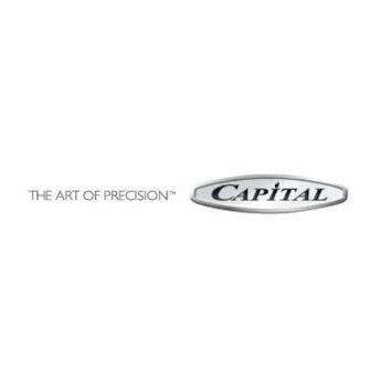 Capital mct365gsn 7