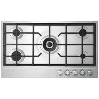 Fisher paykel cg365dlpx1n 1
