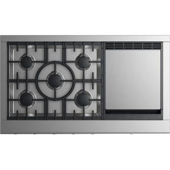 Fisher paykel cpv2485gdln 1