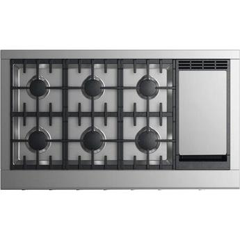Fisher paykel cpv2486gdln 1