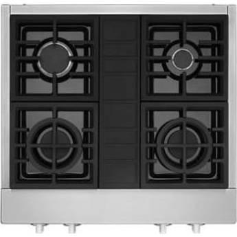 Kitchenaid kcgc500jss 1