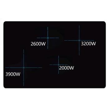 Electrolux ew30ic60ls 21