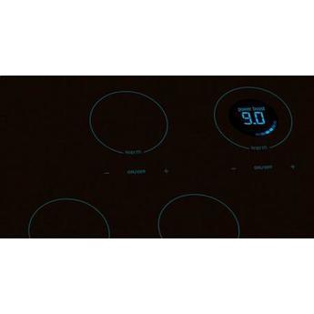 Electrolux ew30ic60ls 9