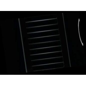 Frigidaire rc30de60pb 3