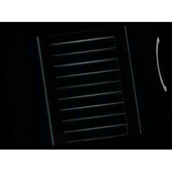 Frigidaire rc36de60pb 3