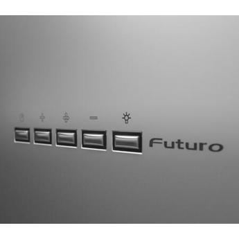 Futuro futuro is36mooncrys 4