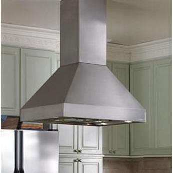 Vent a hood epith18466ss 1