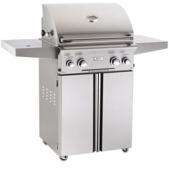 American outdoor grill 24ncl00sp 1