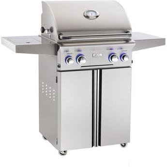 American outdoor grill 24pcl00spr 1