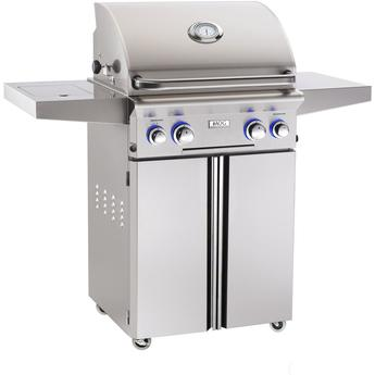 American outdoor grill 24pcl 1