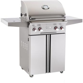 American outdoor grill 24pct 1