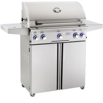 American outdoor grill 30pclr 1