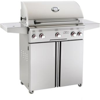 American outdoor grill 30pct 1