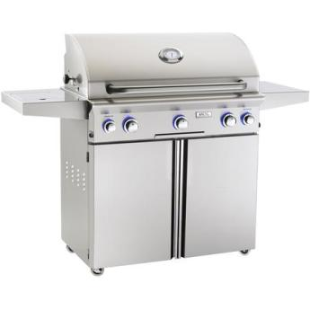 American outdoor grill 36pcl00spr 1